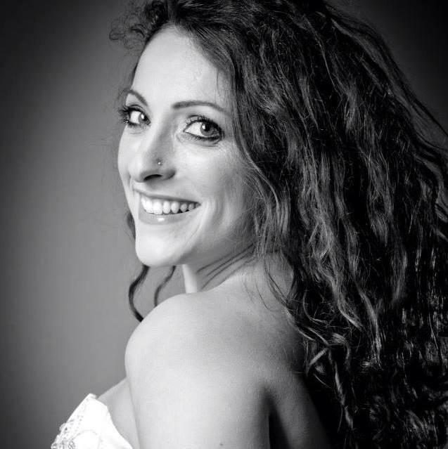 Nathalie Cohen & Co