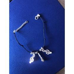 Bracelet micro
