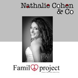 Family Project - Album...