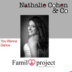 Project Family - You Wanna...