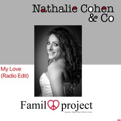 Project Family - My Love -...